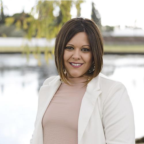 Isabel Montes